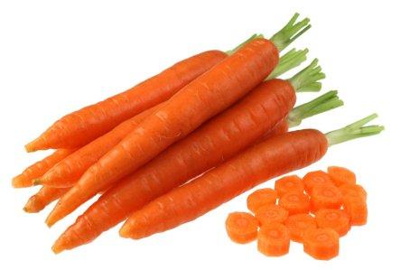 carrots01-lg