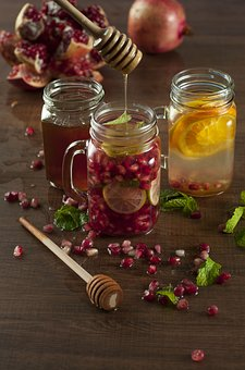 infused-water-1830062__340